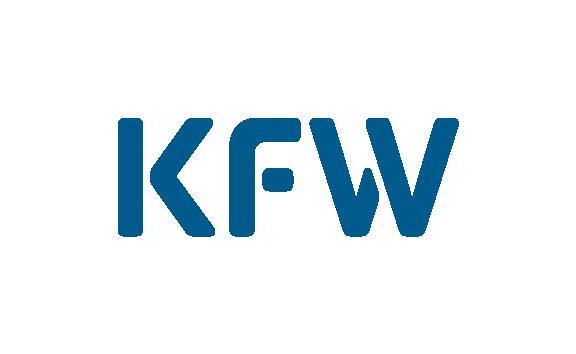 Förderung Badsanierung KfW
